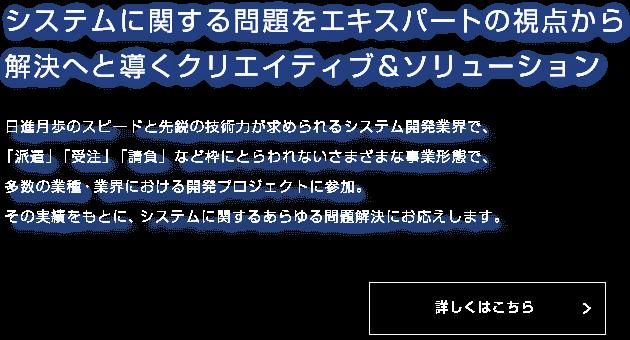 slide4_txt.png